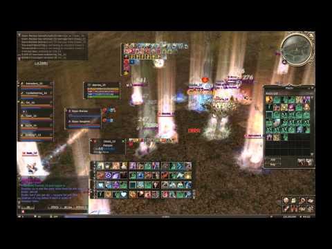 vs martelx (Implosive) party   no blackscreen version