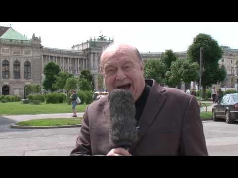 """""""Warum waren so viele Menschen im März 1938 am Heldenplatz?"""""""