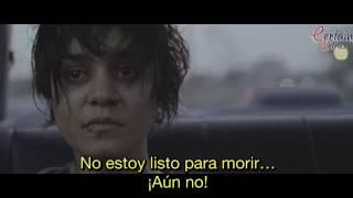 James Arthur - Train wreck Subtitulado/ Traducido al Español