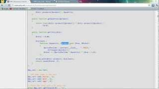PHP Closure (Anonymous function) Tutorial