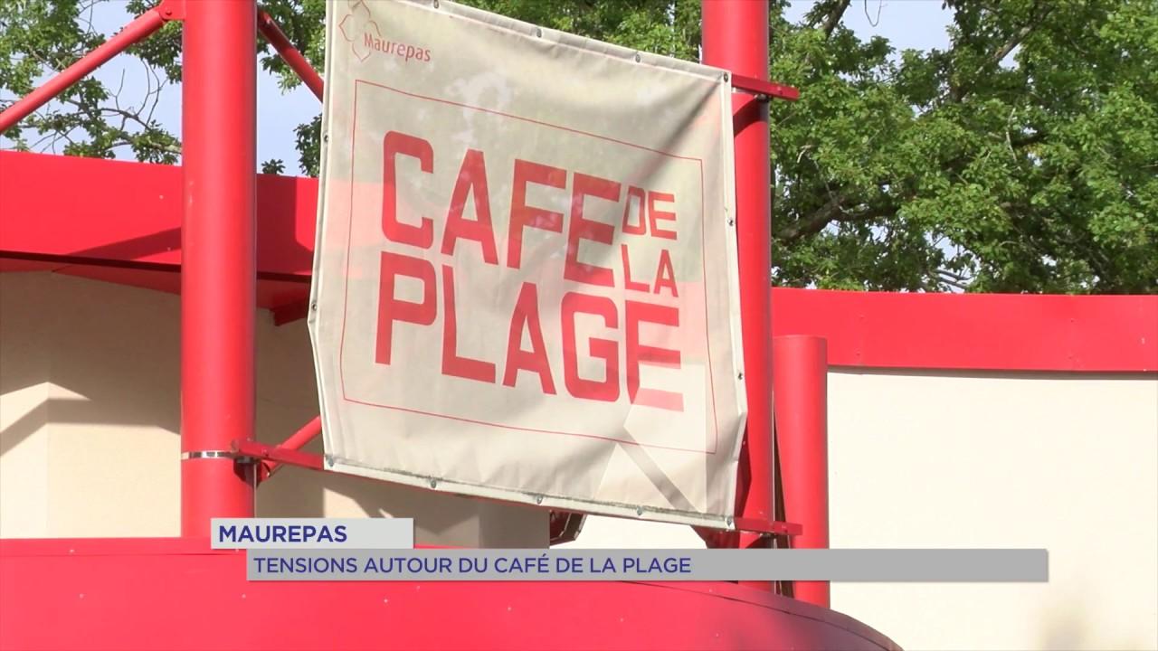 maurepas-tension-autour-cafe-de-plage