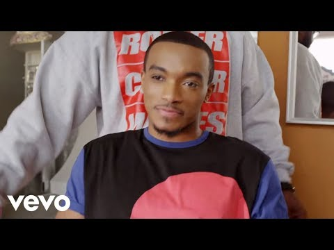 Jonathan Mcreynolds Gotta Have You Youtube Music Lyrics