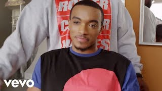 Jonathan McReynolds - Gotta Have You YouTube Videos