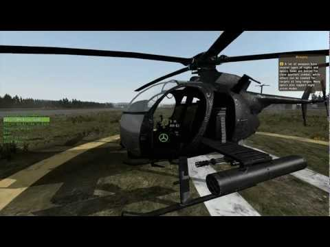 arma 2 helicopter controls with Dayz Arma 2 Plane Tutorial How To Control Fly And Land on Battlefield Bad  pany 2 as well 177967 C2  mand And Control Form Asm in addition Descargar Slenderman Game also  likewise Intervista Arma 3 14306.
