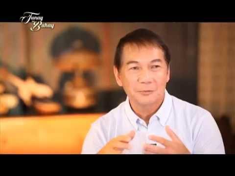 Boboy Garovillo explains why Apo Hiking Society decided to retire | Tunay na Buhay