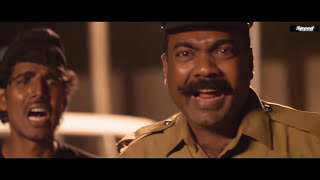 Tamil Latest Movies 2017 | Tamil Full Movie 2017 New Releases | full hd 1080 | 2017 New Release