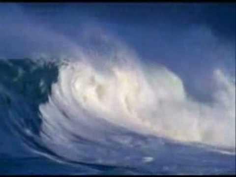 Measure of A Man  Clay Aiken beautiful waves