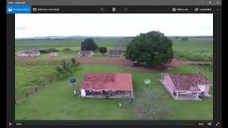 Fazenda a venda no Mato Grosso Muito barata! 21.000 hectares