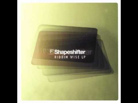 shapeshifter-when-i-return-featuring-ladi-6-mrgerbick3000