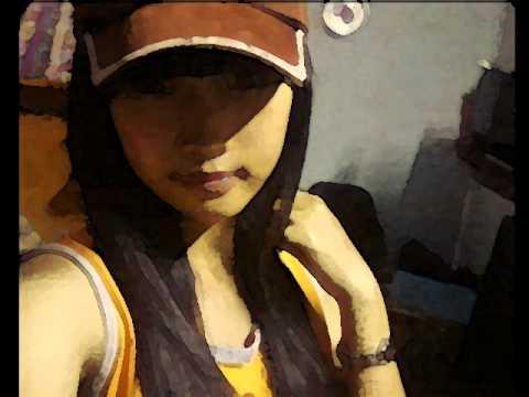 Hoi tiec Muon Mang