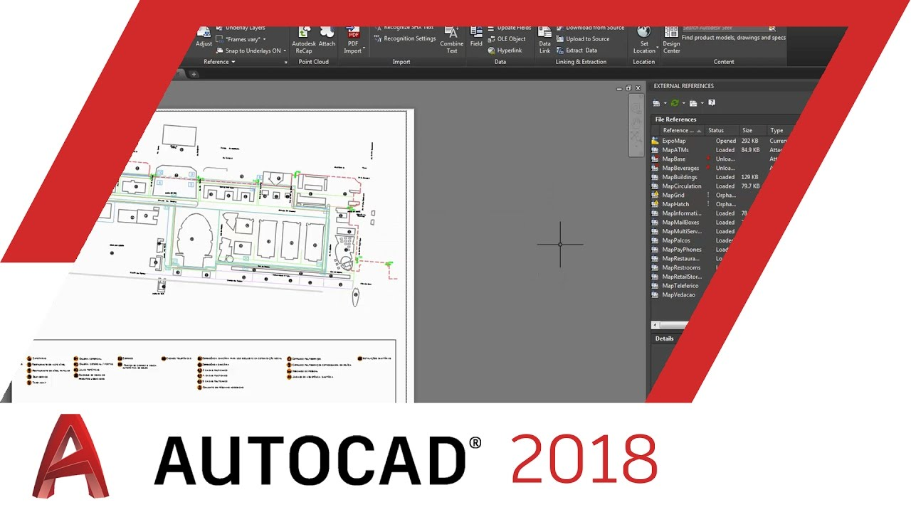 Image Result For Crack Autocad