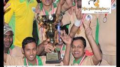 Ramada Ajman organises Premier Cricket League for R Hotels