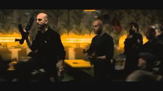 Dead Man Down - Il sapore della vendetta - Trailer Italiano Ufficiale HD