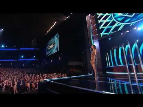 Blake Shelton song And Awards The 43rd Annual Peoples Choice Awards 2017