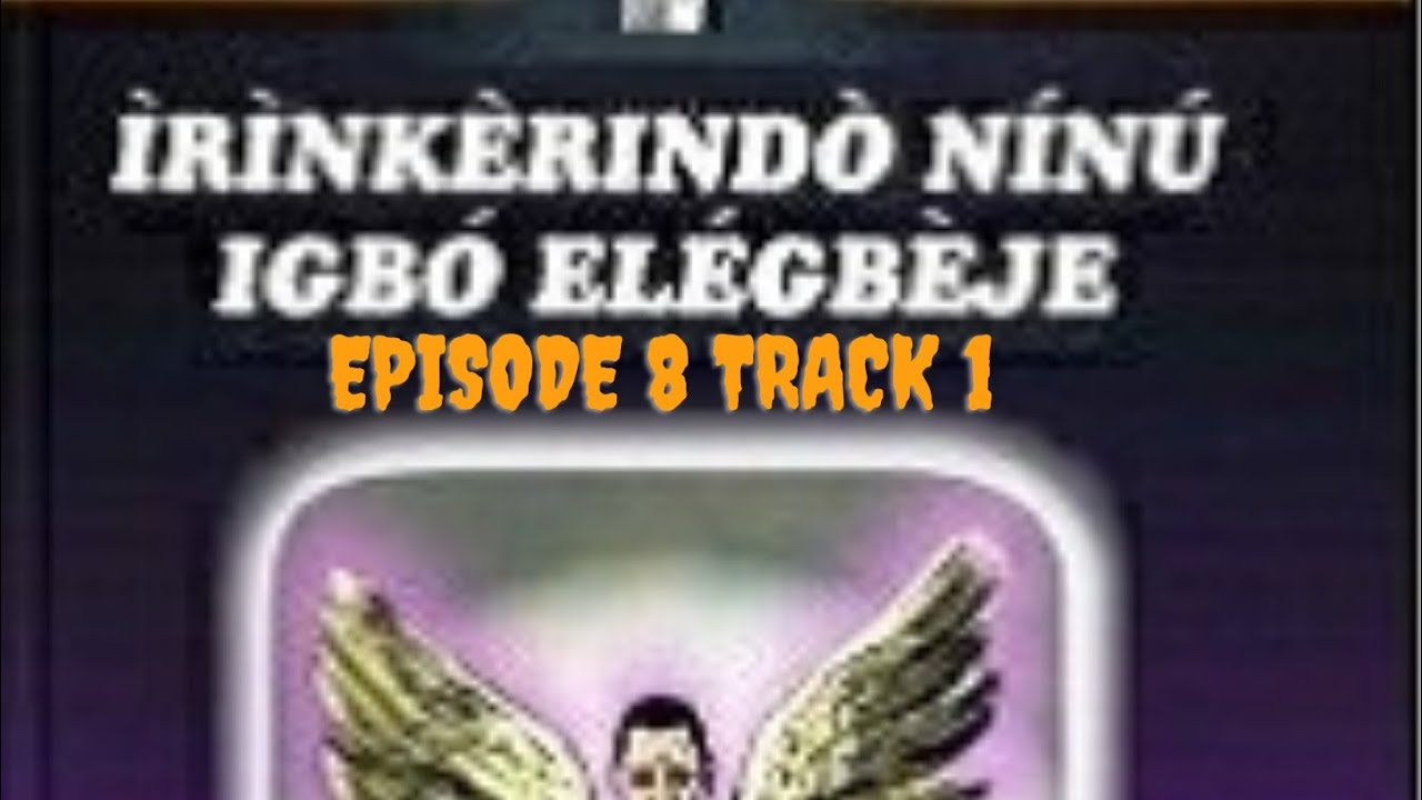 Download IRINKERINDO EP 8 Track 1