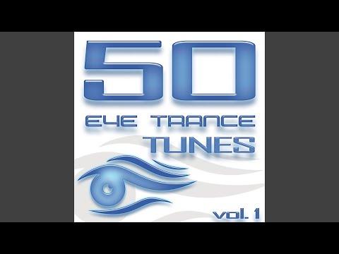 Silence (feat. Sarah Vieth)