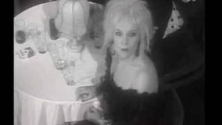Vaya Con Dios-One Silver Dollar(Vaya Con Dios1988)