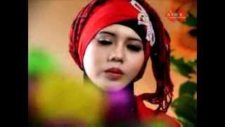 Indah Purnama Sari - Sanjungan Jiwa