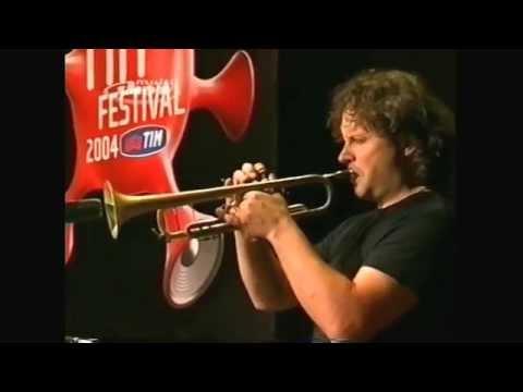 Dave Holland Big Band-Triple Dance (2004)