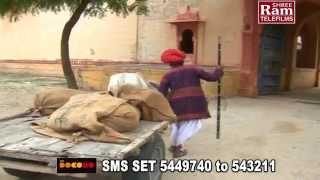 Lakhe Halkari Poithu Lakheni Hali Jay || Ramdevpir Bhajan 2014 || Rakesh Barot