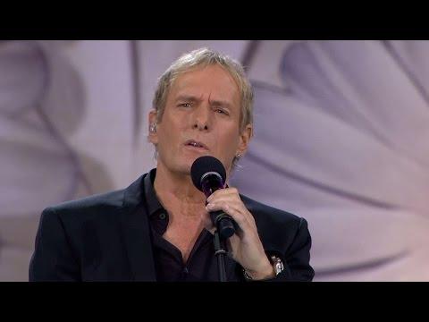 Michael Bolton - When a man loves a woman (Live at Lotta på Liseberg)