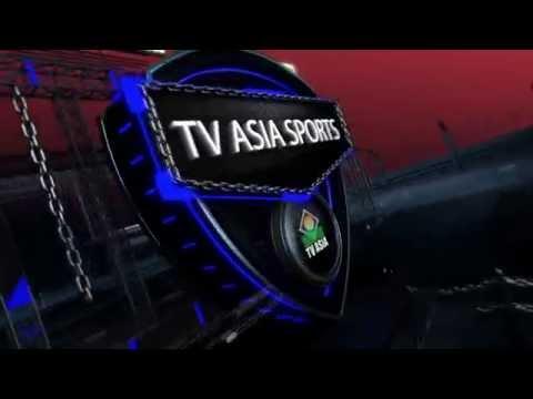TV Asia Sports Promo