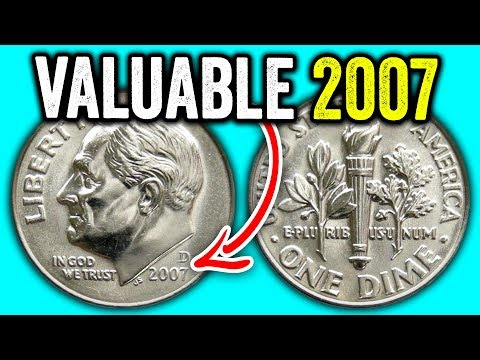 2007-error-dimes-worth-money---expensive-coins-to-look-for