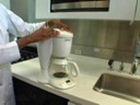 Save Time Cleaning Small Kitchen Appliances Youtube