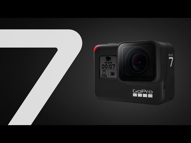 Best action camera 2019: our top 15 cameras rated | T3