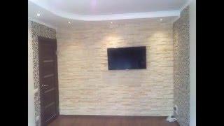Ремонт комнаты 17м2  ,без наворотов г.Красногорск