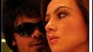 Mr Nookayya Movie Song - Ye Janma Bhandhamo Song