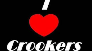 Crookers We are all prostitutes (remix)