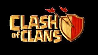 Clash OF Clans #11   كلاش اوف كلانس #11