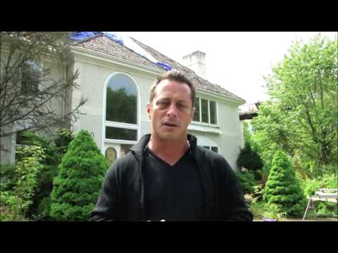 Sell My Home Echo Valley Development Newtown Square PA 19073