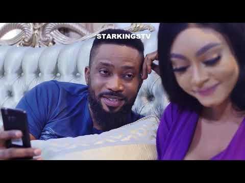 Download THE GROOMS BRIDE 5&6 (7mins Teaser) Fredrick Leonard New Movie 2021 Latest Nigerian Nollywood Movie