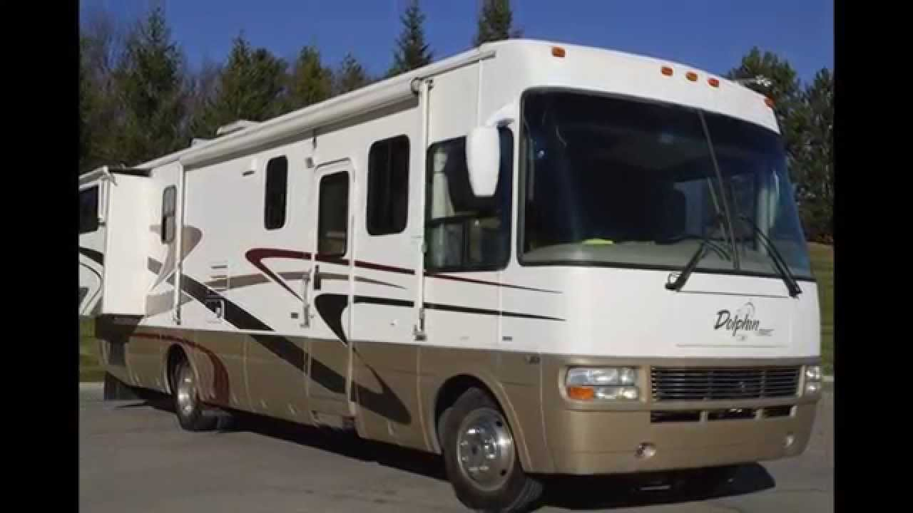 Motorhome Chassis Wiring Diagram Further Freightliner Wiring Diagrams