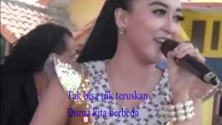 Video Elsa Safira  Tetap Dalam Jiwa  Dangdut Koplo download MP3, 3GP, MP4, WEBM, AVI, FLV Januari 2018