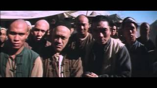 1997  Erase una vez en China y e splitter 05