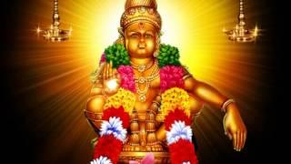 Boys   Ayyappan Song   EDITED VERSION 1