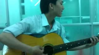 Guitar Tinh Doi Coi