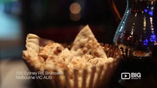 Restaurant | Rezah Afghan Kebab | Afghan Food | Brunswick | VIC | Review | Content