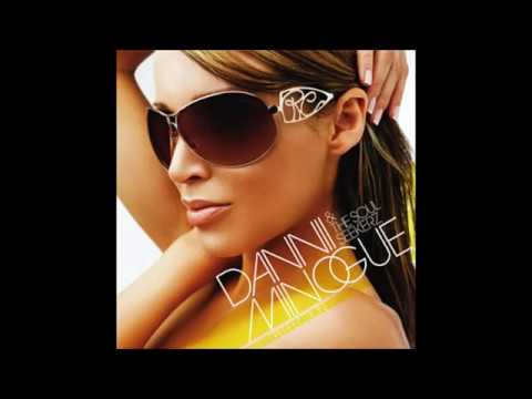 Dannii Minogue & the Soul Seekerz - Perfection (Turn Me Upside Down) (Bobby Blanco & Miki Moto Dub)