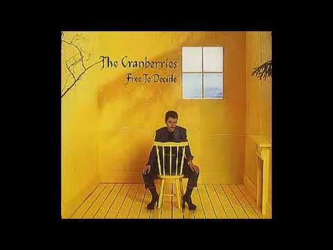 The Cranberries - Free To Decide mp3