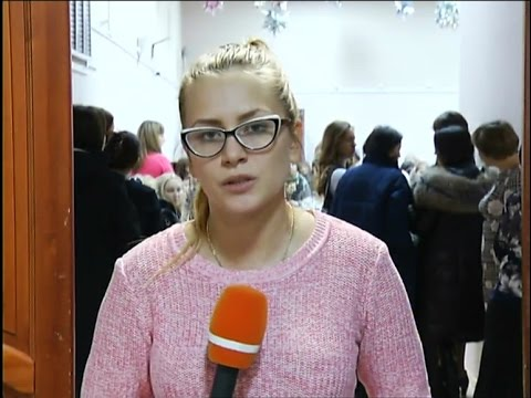 Родители выступают против объединения школ № 137 и 45