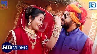 राजस्थानी बन्ना बन्नी गीत की शानदार प्रस्तुति म्हारा बना ने   वीडियो जरूर देखे   Rajasthani Song