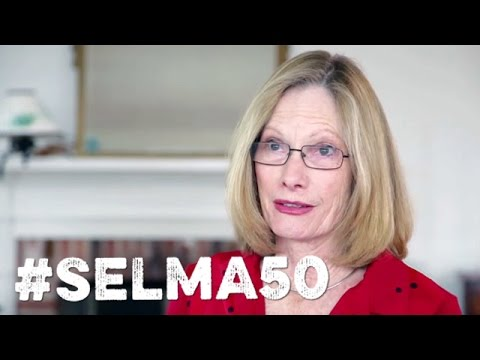 What It Was Like Moving to the South During the Segregated 1950s | #Selma50 | Oprah Winfrey Network