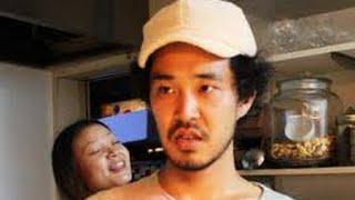 大泉洋、無知な記者に出禁宣言 http://mizuhisa.main.jp/?p=522 人気演...