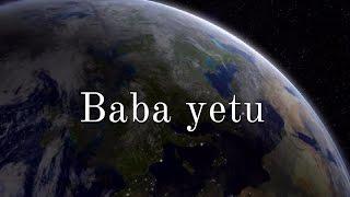 Civilization IV - Baba Yetu - Idafe Bautista
