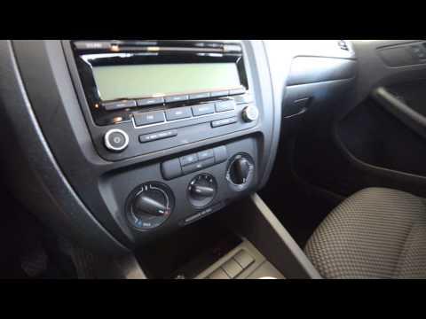 2011 Volkswagen Jetta MANUAL (stk# P2850 ) for sale Trend Motors VW Rockaway, NJ Morris