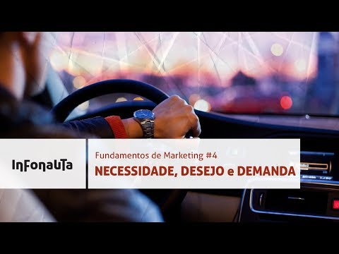 necessidade,-desejo-e-demanda---fundamentos-de-marketing-#4